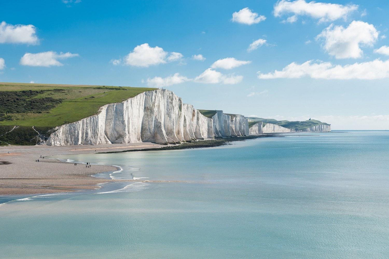 Dover England Uk
