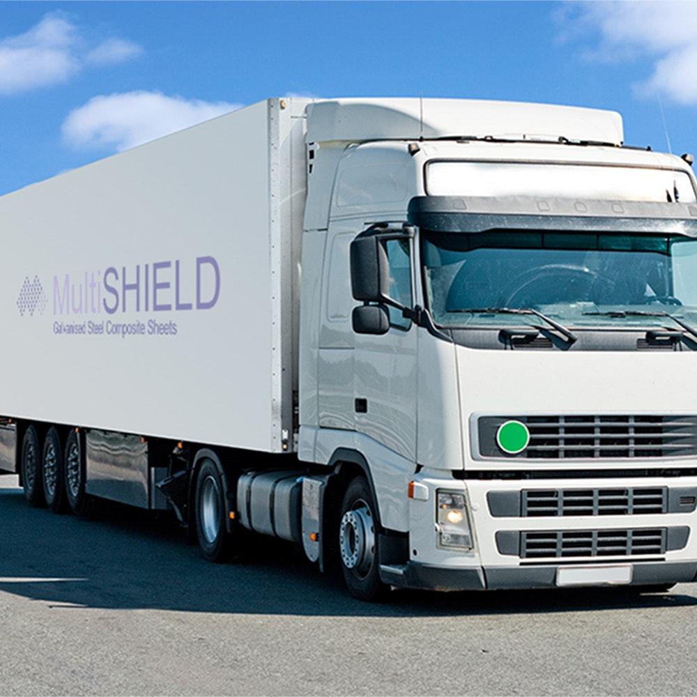 Multishield Truck 10075761 Xxl 1000X1000