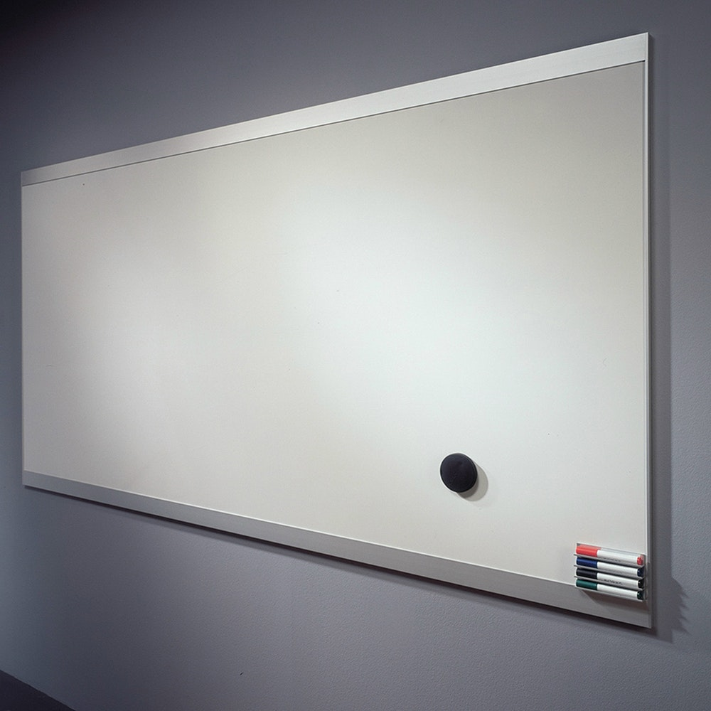 Whiteboard 1000 1