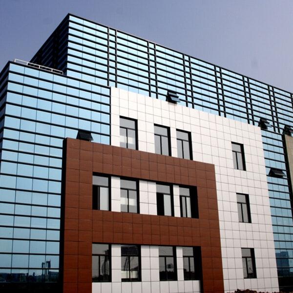 Architectural 6